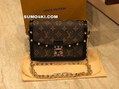 e94b3a2be885 Женская сумка клатч Louis Vuitton LV Лв Луи Виттон: 2500 грн ...