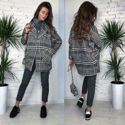 Пальто на подкладке 42-44-46-48 размеры фото оригинал