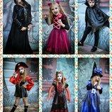Карнавальные костюмы на Хэллоуин,хэллоуин карнавальные костюмы