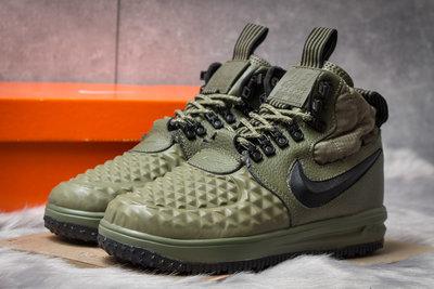 Ботинки Nike LF1 Duckboot, 41,42,43 размер деми демисезонные