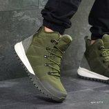 Зимние ботинки Columb1a, 4 цвета