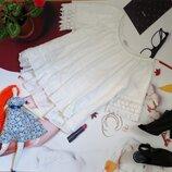 Блуза Co&Co, 100% хлопок, размер L, Италия