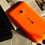 Microsoft Mobile 0168 Lumia в хорошем состоянии.