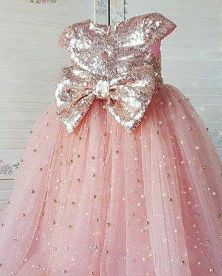 9cc383e9ff5 Пышное нарядное выпускное детское платье  600 грн - нарядные платья ...