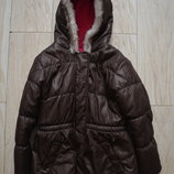 Куртка для девочки - Cherokee.