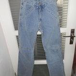 джинсы Cars 34 р унисекс новые обмен