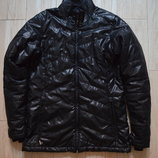 Куртка демисезонная - Icepeak