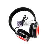 Блютуз наушники с микрофоном JBL для телефона/bluetooth/беспроводные