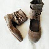 Туфли 40 р
