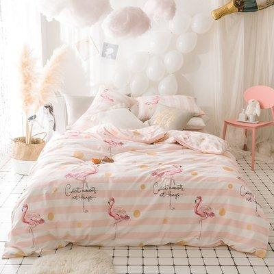 Комплекты постельного белья 100% хлопок Бязь Голд Люкс в наличии все размеры