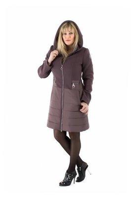 Пальто 44,46,48,50,52,54,56,58 размеры 4 цвета Отличное качество