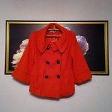 Пальто женское 44-48