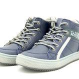 d2196d103 Детская демисезонная обувь SPROX : купить демисезонную обувь ...