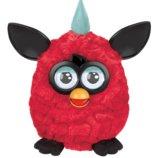 шикарная интерактивная игрушка ферби Furby 2012 Hasbro Сша оригинал