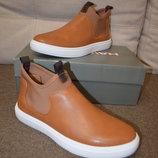 Распродажа стильные сникерсы сникеры слипоны туфли лоферы мокасины hawke & co сша