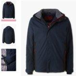 Лыжная куртка C&A Германия размер 50, 52, 54