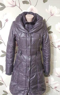 50c681efe76f Демисезонное пальто от Ostin  600 грн - демисезонная верхняя одежда ...