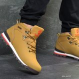 Зимние ботинки 6634 Timberland