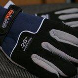 Флисовые перчатки, высокое качество