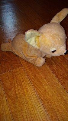 Собака.chi chi love simba,Стає на задні лапки.лягає.гавкає.