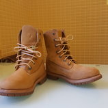 Стильные женские ботинки Тimberland original
