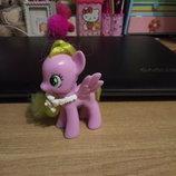пони оригинал my little pony Hasbro
