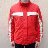 Легкая лыжная куртка Helly Hansen