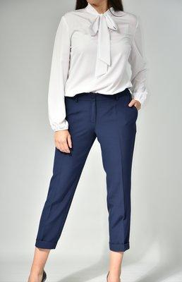 Женские классические брюки от Adele Leroy