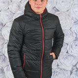 Куртка Зима на любой вкус и цвет р-ры 44 46 48 50 52 54 56