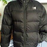 Куртка - пуховик Karrimor зимняя