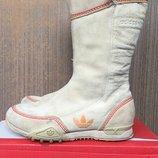 Ботинки Adidas Torsion