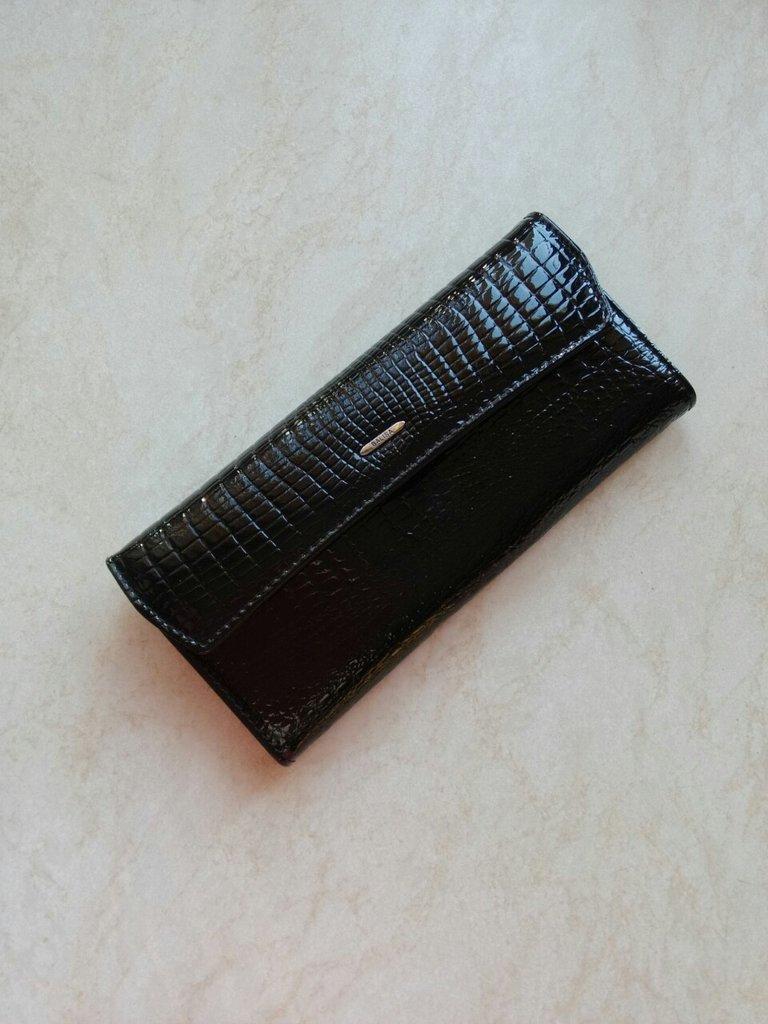 c8a6d67b1e6e Модный кошелек Balisa