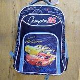 Рюкзак для мальчика Disney Венгрия