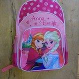 Рюкзак для девочки Disney Венгрия