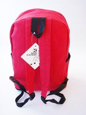 928a27732fec Тканевый рюкзак U.S.A: 300 грн - спортивные сумки, рюкзаки в  Днепропетровске (Днепре), объявление №19218893 Клубок (ранее Клумба)