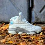 Nike Air Jordan 13 Retro Low
