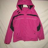 Куртка термо Alive TechTex Германия на 13-14 лет 158-164 рост Зимняя. Куртка на утеплителе . Непром