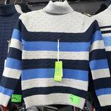 Школьный свитер Many&Many c 120 по 170 Many&Many, Manymany, манимани