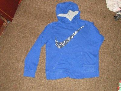 Продам кофту NIKE, 12-13 лет  80 грн - демисезонная одежда nike в ... 33f21f4bee5