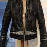 куртка рМ