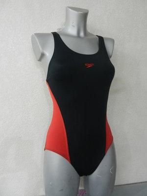 40/12/М speedo endurance ,оригинал стильный купальник для плавания,для бассейна,новый