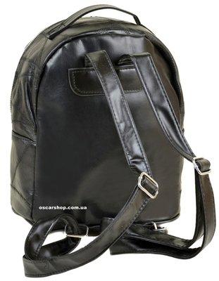 d92b531d4c17 Мини Рюкзак из натуральной кожи Алекс Рей. Кожаная женская сумка ...