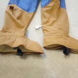 Карнавальные брюки фирмы Disney для мальчика 9-11 лет рост 146см