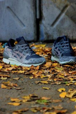 Продано  Зимние мужские кроссовки Asics  f7b0033982bd2