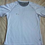 мужская Crewroom футболка размер L