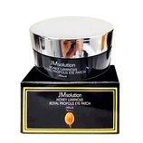 Гидрогелевые патчи с экстрактом золотого шелкопряда Honey Luminous Royal Propolis Eye Patch. 60 шт