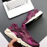 Женские фиолетовые кроссовки 36 37 38 39 40 размер