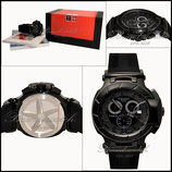 Tissot T-Race Chronograph Limited Edition