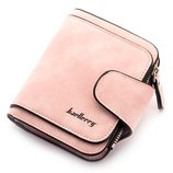 Кошелек Baellerry Forever Mini light pink