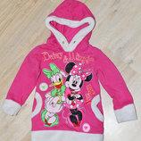 свитер,худи на 3-5 лет